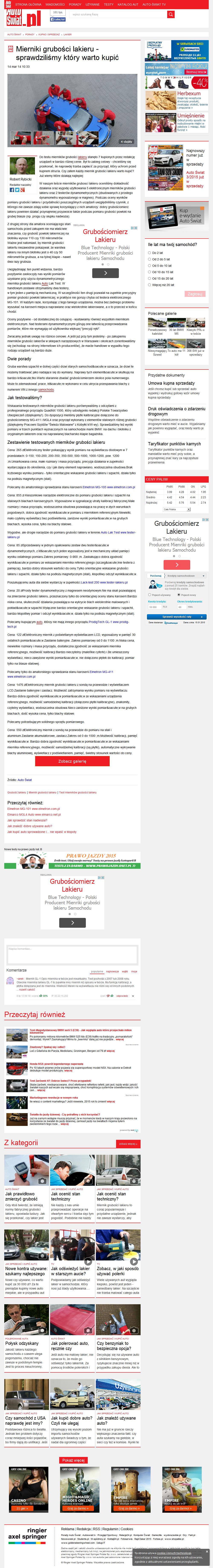Amatorzy sportu iii online dating