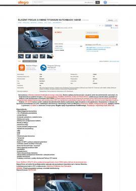 Lista plików w katalogu wp contentuploads201503