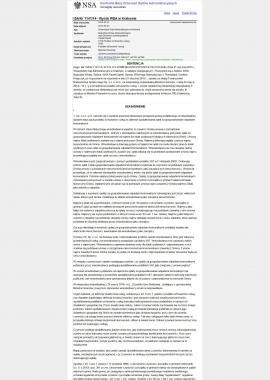 Essays on sexual orientation discrimination california