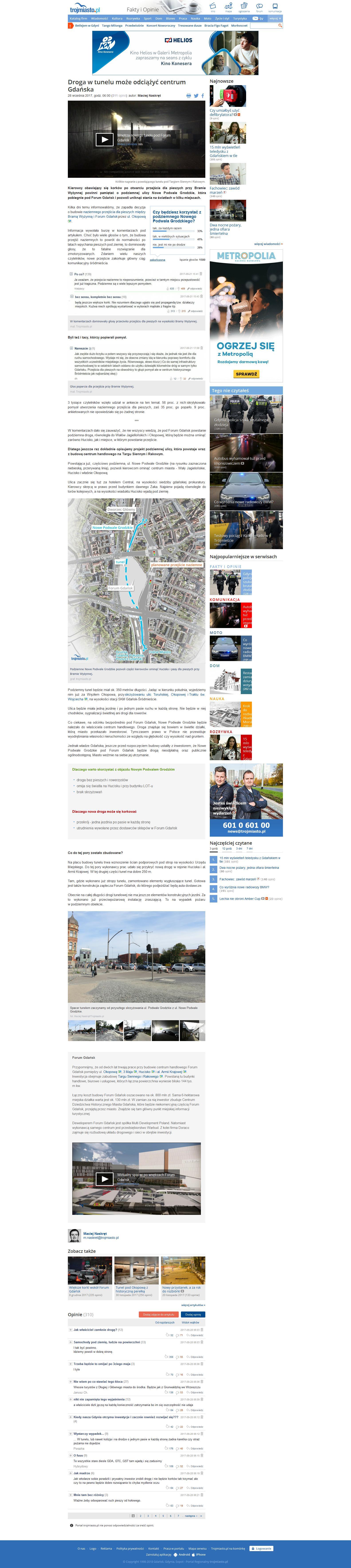 0c92d36049199e https://www.trojmiasto.pl/wiadomosci/Droga-w-tunelu-odciazy-centrum-Gdanska-n116848.html