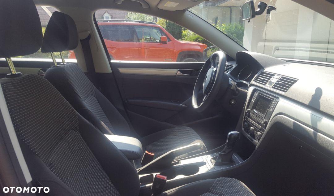MERCEDES BENZ 220 E SW D Premium Auto For Sale 1 Listings